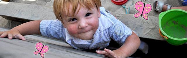 spelen-in-de-zandbak-jillz-kinderdagverblijf