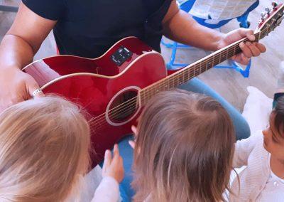 Jillz-Kinderdagverblijf-10-jaar-010