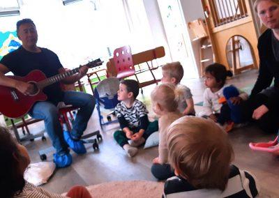 Jillz-Kinderdagverblijf-10-jaar-011