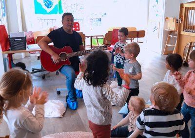 Jillz-Kinderdagverblijf-10-jaar-012
