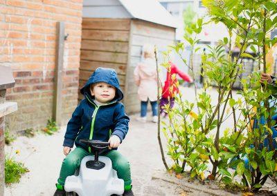 Jillz-Kinderdagverblijf-groene-kinderopvang-in-Amstelveen-
