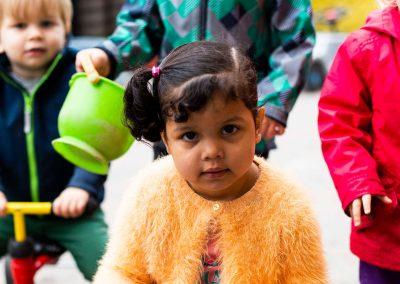 Jillz-Kinderdagverblijf-met-buitenverblijf-in-Amstelveen