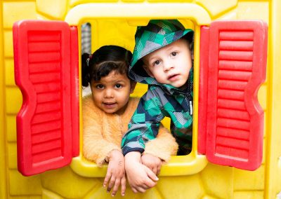 Samenwerking-Kinderdagverblijf-en-BSO-in-Amstelveen