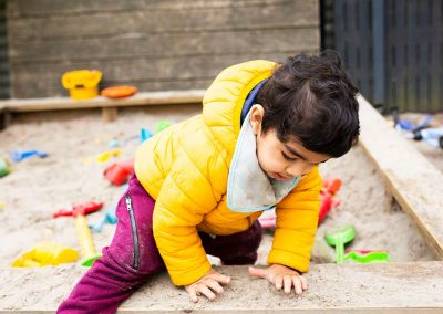 In-de-zandbak-spelen-Jillz-Kinderdagverblijf-Amstelveen