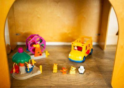 Lekker-spelen-bij-Jillz-Kinderdagverblijf