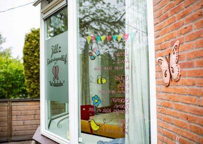 Locatie-Lindenlaan-Jillz-Kinderdagverblijf-Amstelveen